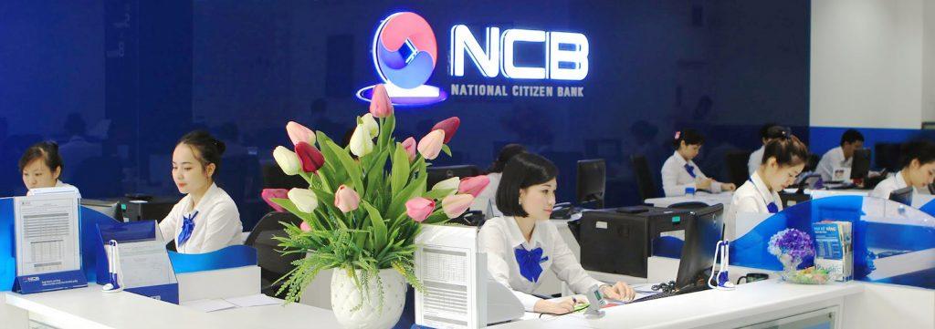 Ngân Hàng NCB bảo lãnh và cho vay Sài Gòn South Plaza