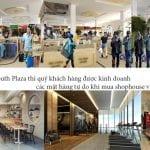 Đăng Ký Mua ShopHouse và Kiot SaiGon South Plaza-Nguyễn Lương Bằng