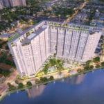 Công Ty ID Land Phân Phối Chính Thức: Dự Án Marina Tower Bình Dương