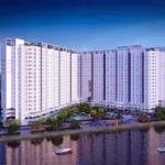 Căn hộ Marina Tower: Những điều cần biết trước khi mua