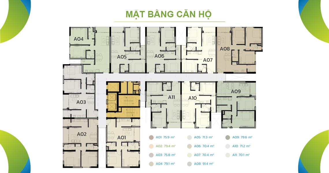 mat bang 1