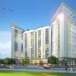 So sánh căn hộ Centum Wealth và Saigon Gateway