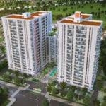 Dự án căn hộ Hausneo Quận 9 có đáng để mua hay không ?