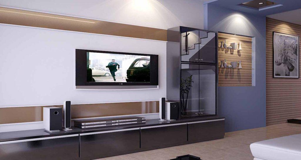 Thiết kế nhà phô KDC Opal Thủ Đức