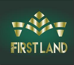 Chủ đầu tư First Land Hiệp Thành