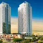 5 lý do nên sỡ hữu căn hộ Phú Đông Premier