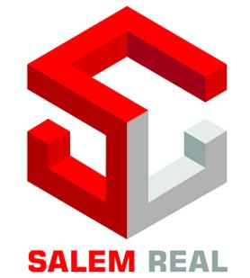 Chủ đầu tư Salem Real