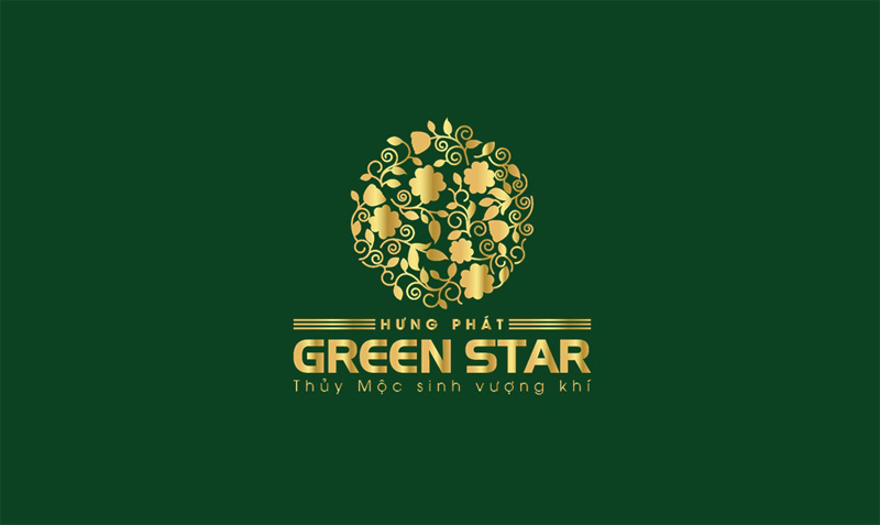 Du an The Green Star Quan 7
