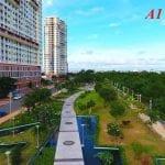 Căn hộ A1 Riverside: Những điều cần biết trước khi mua