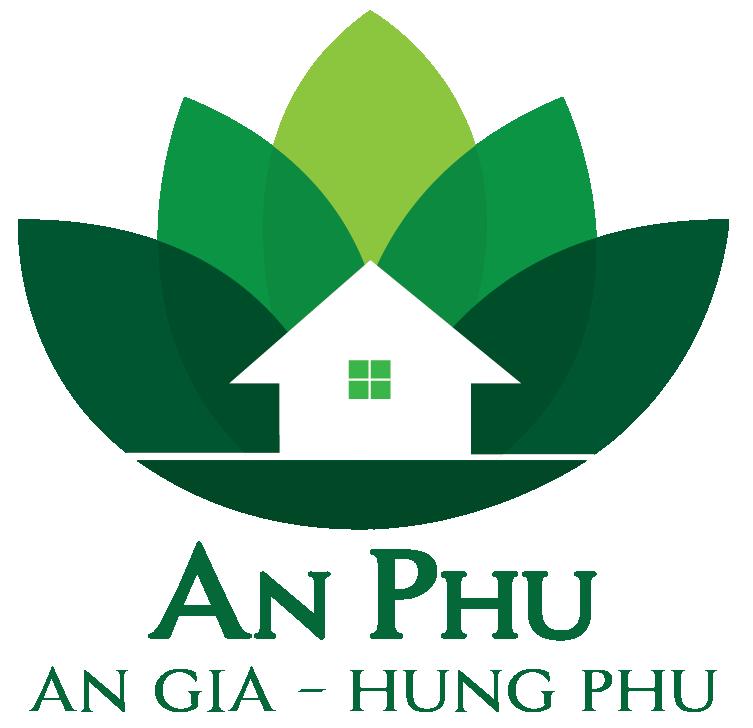logo an phú riverside