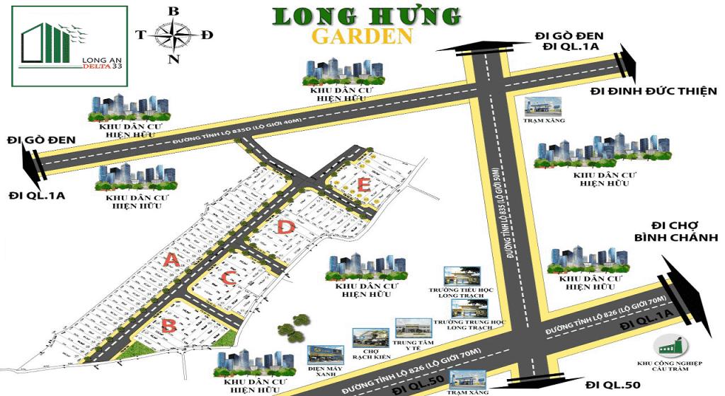 Hung-long-garden