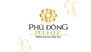 Phú Đông Premier
