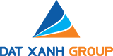 https://datnen-canho.com/wp-content/uploads/2018/12/logo1.png