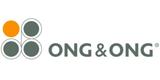 https://datnen-canho.com/wp-content/uploads/2018/12/logo3.png