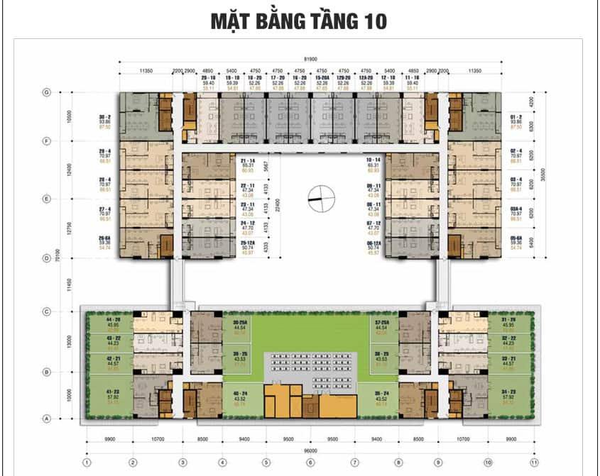 mat-bang-tang-10-t-one