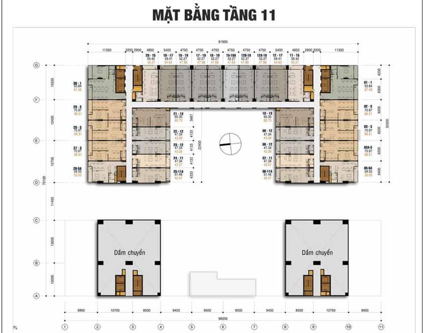mat-bang-tang-11-t-one