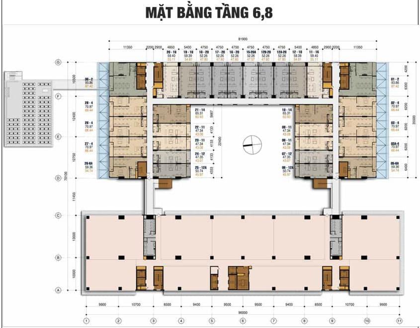 mat-bang-tang-6-8-t-one