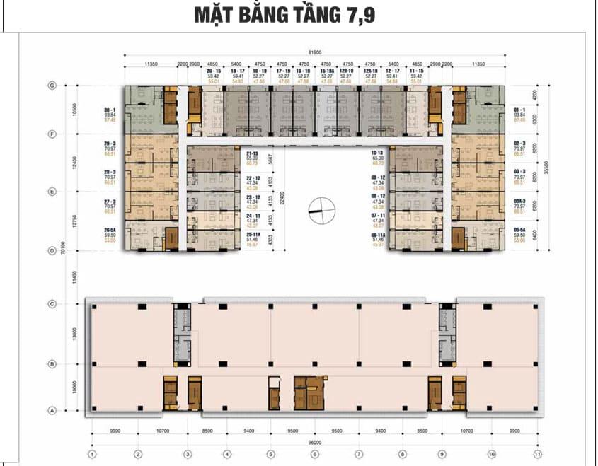 mat-bang-tang-7-9-t-one