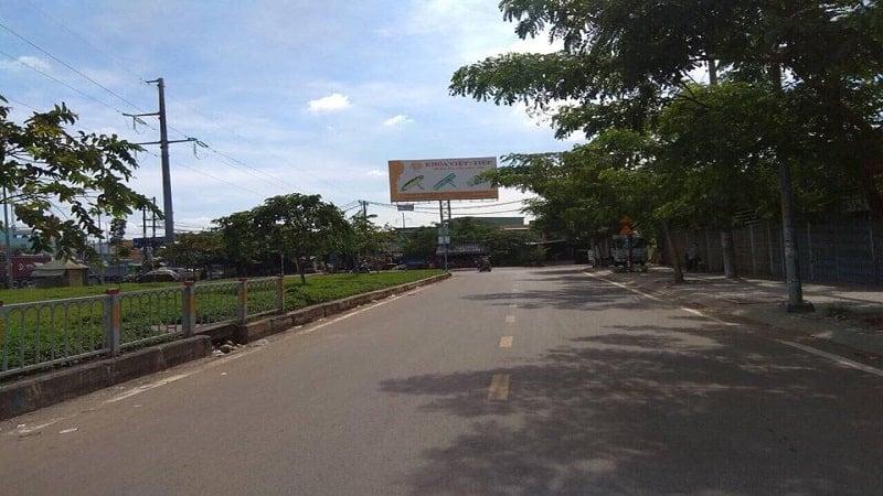 Eco City Bình Chánh