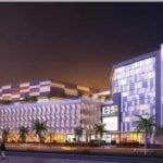 TTTM Giant Mall