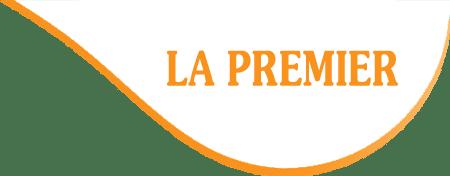 Logo La Premier