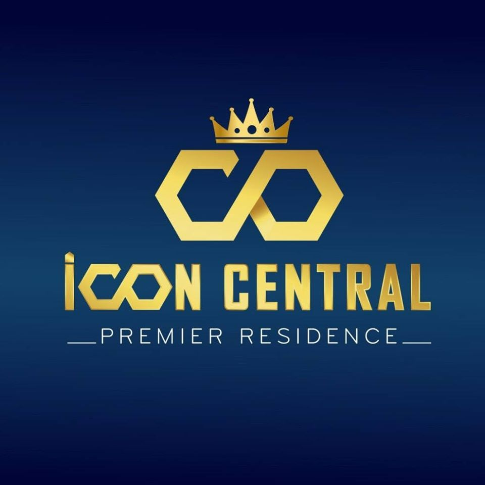 Dự án Icon Central