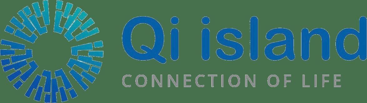 dự án Qi Island