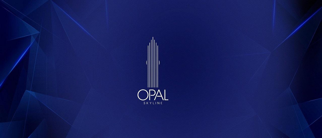 Opal Skyline