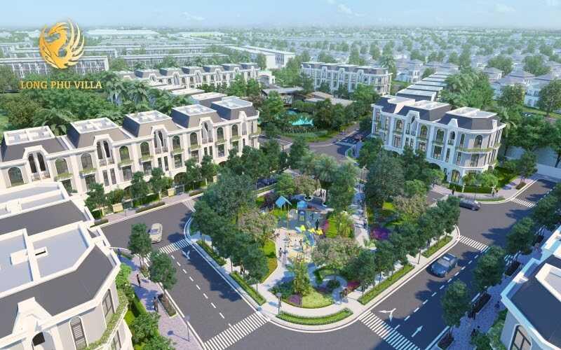 nha pho long phu villa optimized